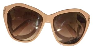 Tom Ford lena sunglasses