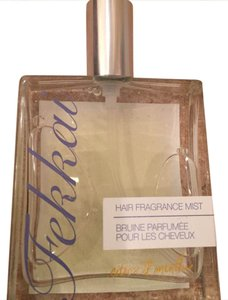 Fekkai hair fragrance