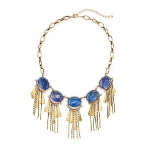 Avon Fashions Jewelry Collections
