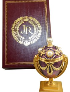 Joan Rivers Joan Rivers Imperial Treasures II with Bee Pin