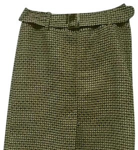 Ann Taylor Mini Skirt