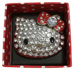 Hello Kitty Hello Kitty Bling Ring