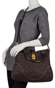 Louis Vuitton Idylle Elegie Mini Lin Alma Speedy Neverfull Messenger Bag
