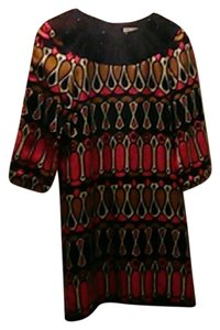 Milly of New York Detail Dress