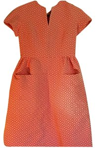 Orla Kiely Dress