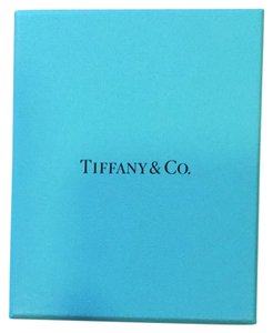 Tiffany & Co. Tiffany Box