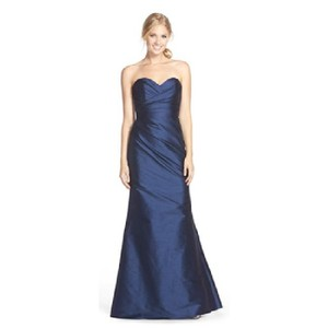 Navy Navy Blue Occasions Style 5559 Dress Dress