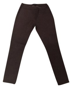 Sanctuary Clothing Skinny Pants