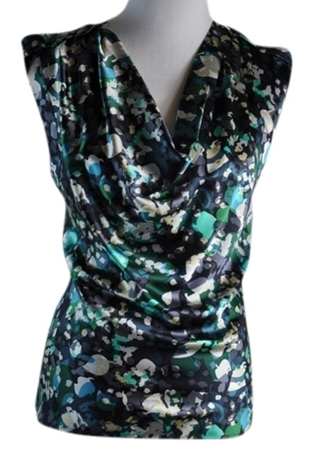 Preload https://item5.tradesy.com/images/silk-abstract-floral-sleeveless-blouse-size-12-l-2078779-0-0.jpg?width=400&height=650
