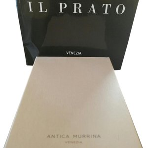 Antica Murrina Antica Murrina necklace