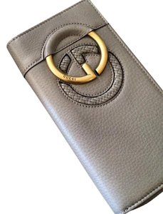 Gucci Brand New Gucci Wallet