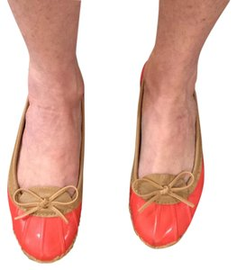 Other tulip Flats