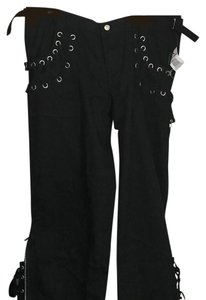 Tripp Nyc Trouser/Wide Leg Jeans