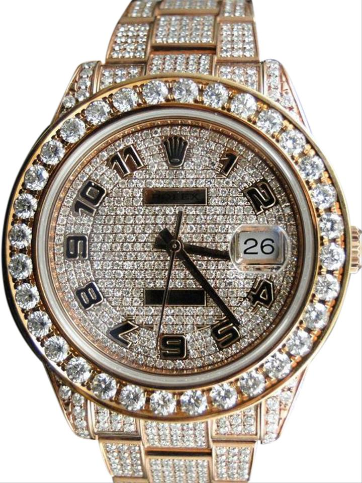 diamond with eta couple p movement full piaget diamonds swiss watches watch limelight diamondscouple