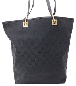 Gucci Louis Vuitton Chanel Burberry Celine Wallet Tote