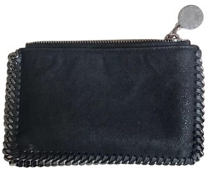 Stella McCartney Wristlet