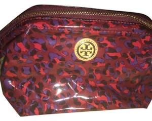 Tory Burch Tory Burch makeup bag