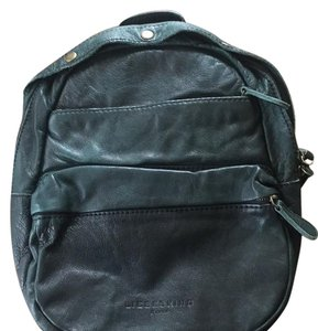 Liebeskind Backpack