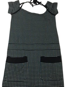 Marc by Marc Jacobs short dress blue multi on Tradesy