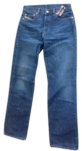 Diesel Made In Italy Inseam 29-30 Skinny Jeans