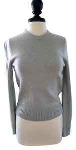 J.Crew Cashmere Sale Sweater