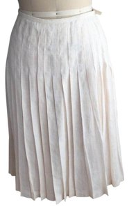 singrid Olsen collection Skirt