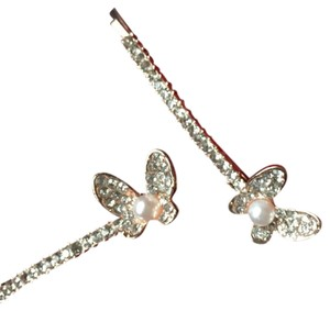 Other Beautiful hair clip, brand new!