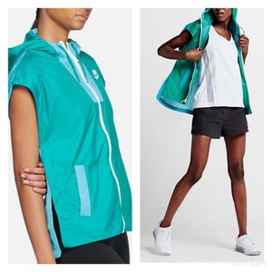 Nike Nike Tech Hypermesh Vest