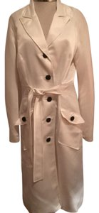 Dusk Boutique Trench Coat
