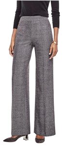Ann Taylor Wide Leg Pants