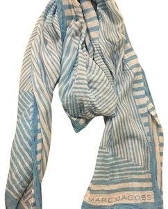 Marc Jacobs Marc by Marc Jacobs Scarf