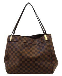 Louis Vuitton Lv Marylebone Pm Damier Handbag Shoulder Bag