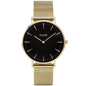 Cluse Clusecl18110