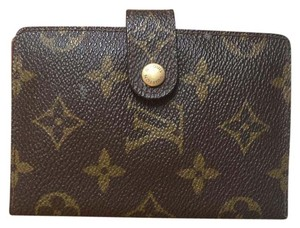 Louis Vuitton Credit card or business card holder