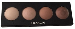Other Not just nudes crème shadow