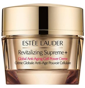 Estée Lauder Estee Lauder Global Anti aging Cell Power Creme