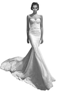 Inbal Dror 13-23 Vip Wedding Dress
