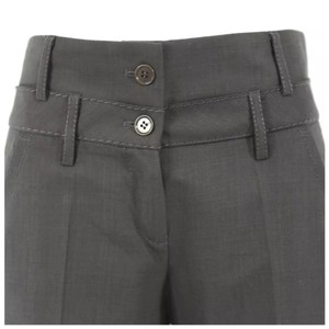Marc Aurel Trouser Pants gray