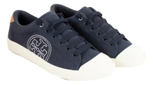 Tory Burch Sneaker Nike Navy Athletic