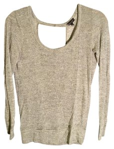 Beyond Yoga Super Soft Coverup Yoga Sweater