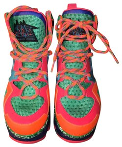 Marc by Marc Jacobs Multi Athletic