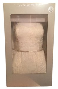 Melissa Sweet Ms251089 Wedding Dress