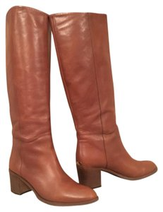 8ff16121d46 Kate Spade Boots & Booties on Sale - Up to 90% off at Tradesy (Page 6)