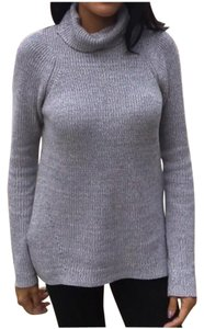 William Rast Sweater