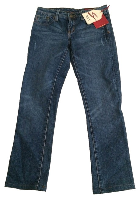 Preload https://item3.tradesy.com/images/7-for-all-mankind-pants-2079207-0-0.jpg?width=400&height=650