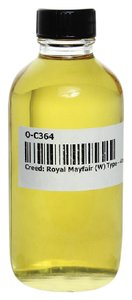 Creed Creed: Royal Mayfair (W) Type - 4 oz. floral fruity gourmand fragrance