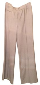 BCBGMAXAZRIA Trouser Pants Grey