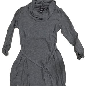 Motherhood Maternity maternity tunic