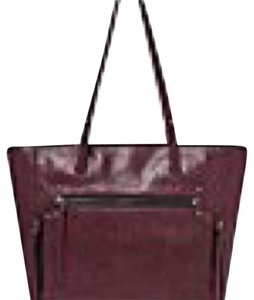 Botkier Tote in Cabernet