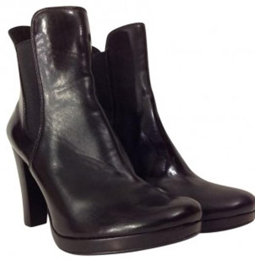 Preload https://item4.tradesy.com/images/charles-by-charles-david-black-patent-leather-ankle-pull-on-bootsbooties-size-us-85-regular-m-b-20793-0-0.jpg?width=440&height=440